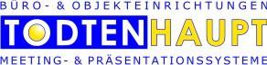 Todtenhaupt Meeting- & Präsentationssysteme